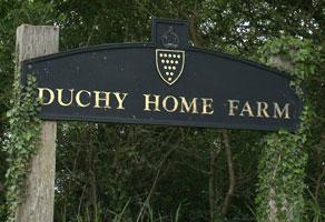 DuchyHomeFarm