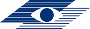 TVWorkshop_logo