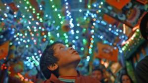 HappinessVier100_v-ARDFotogalerie