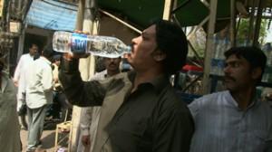 bottledlife