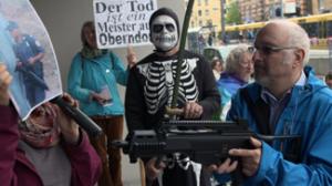 Tod_Waffen_Schweigen